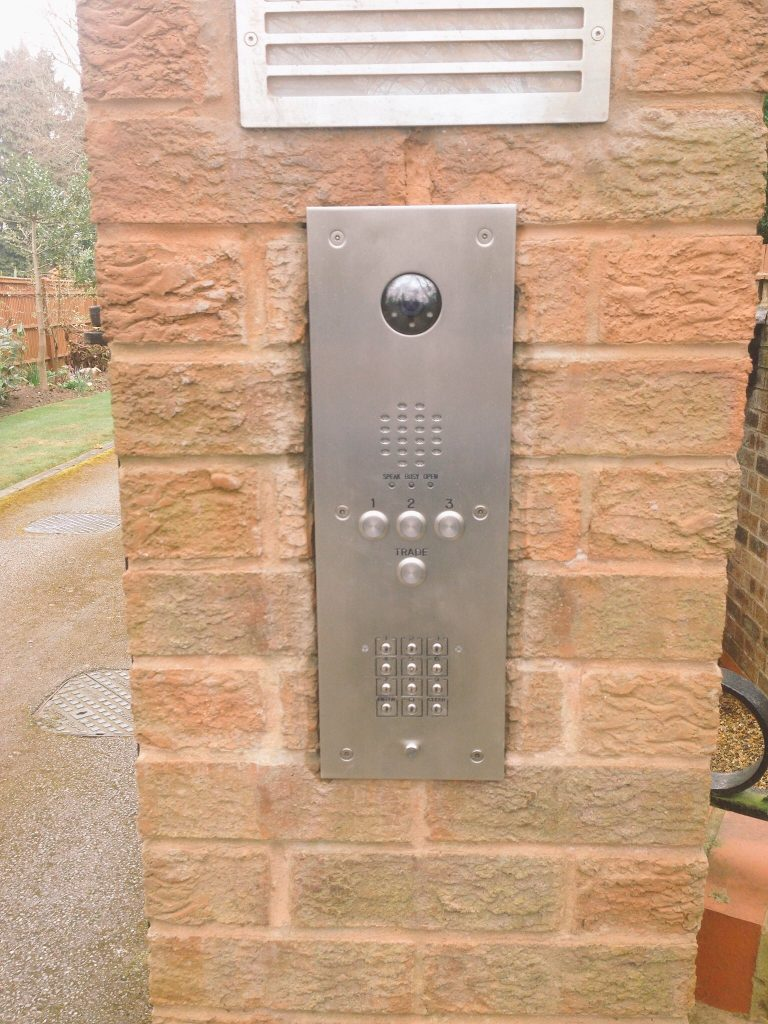 IMG_0243-768x1024 3-Way Intercom System for Gated Community - Access Control & Security