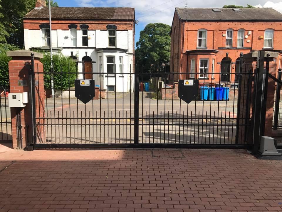 20994305_1438363656218413_3011086388068274929_n New Installation - Withington Girls' School