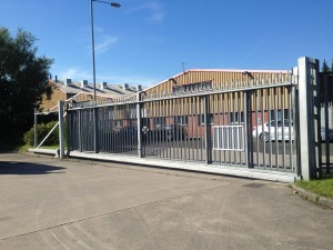 cheshire-electric-gates-300x225 Welcome to Automation Supply